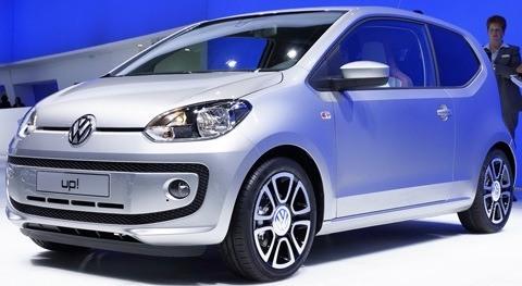 Volkswagen-Up-Concepts-chico2