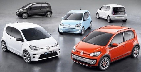 Volkswagen-Up-Cross-Concept-chico2