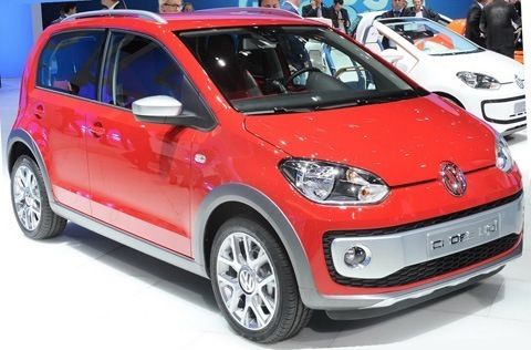Volkswagen-Up-Cross-Concept-chico3