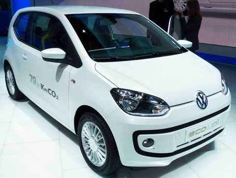 Volkswagen-Up-ECO-chico1