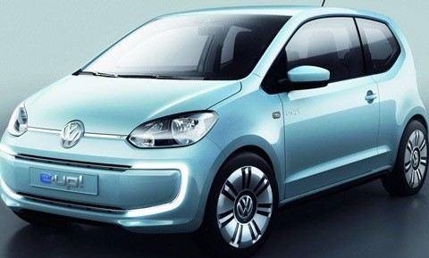 Volkswagen-Up-EV-Concept-chico1