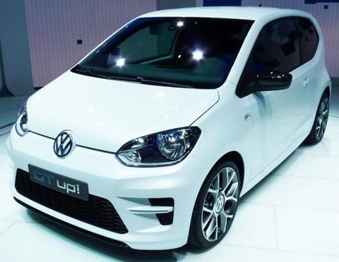 Volkswagen-Up-GT-Concept-chico1