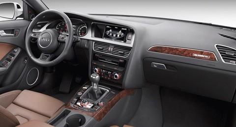 Audi A4 2012-chico1