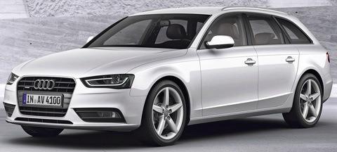 Audi A4 2012-chico2