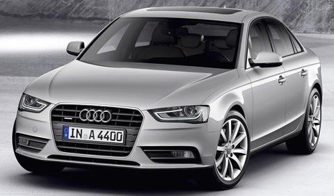 Audi A4 2012-chico3