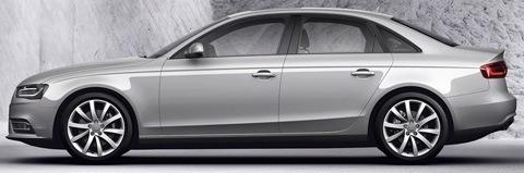 Audi A4 2012-chico4