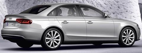 Audi A4 2012-chico5