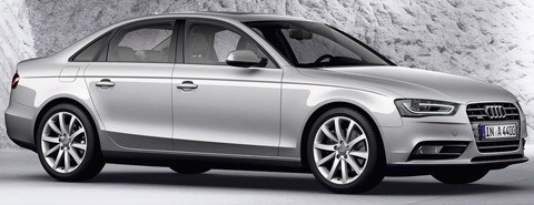 Audi A4 2012-chico6