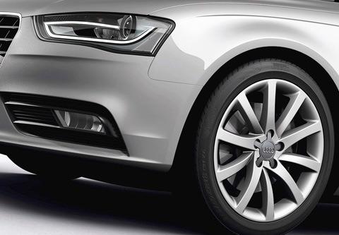 Audi A4 2012-chico7