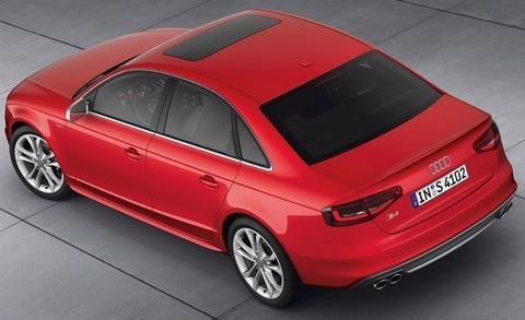 Audi S4 2012-chico1