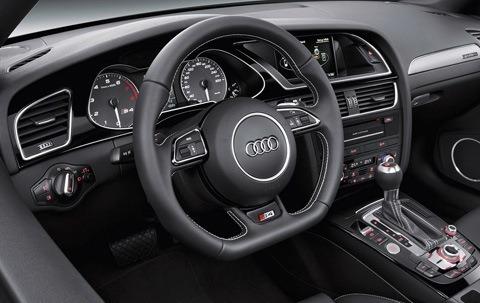 Audi S4 2012-chico2