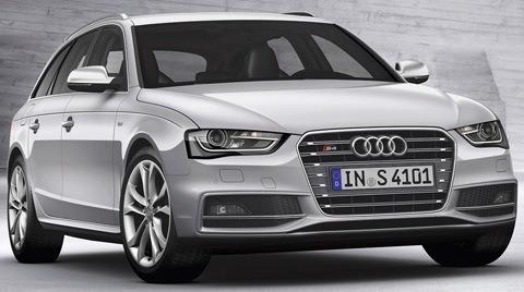 Audi S4 2012-chico3