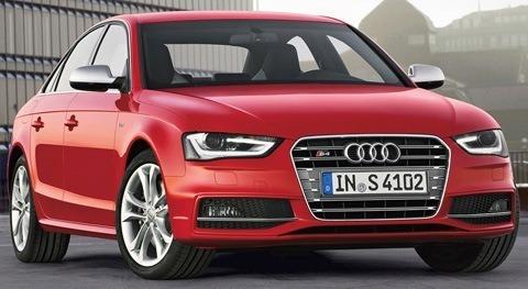 Audi S4 2012-chico4