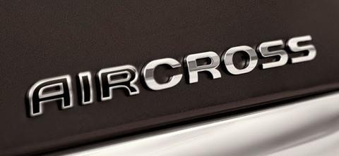 Citroen C4 Aircross-chico1