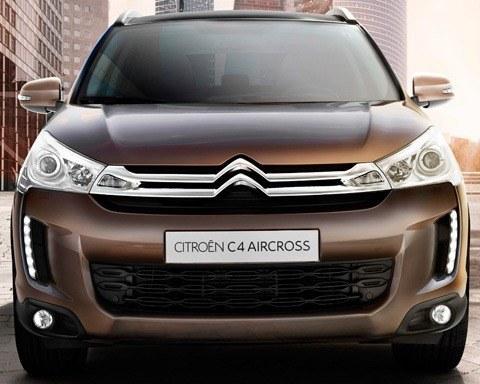Citroen C4 Aircross-chico3