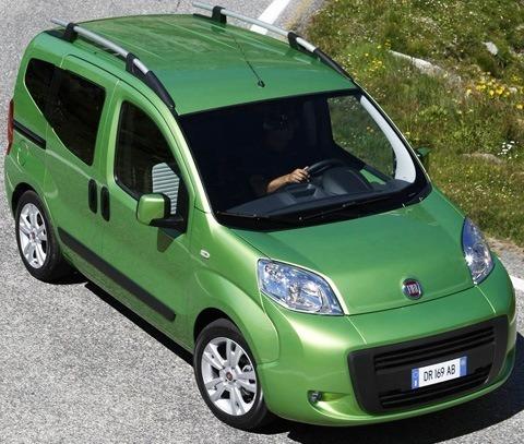 Fiat-Fiorino_Qubo_chico1