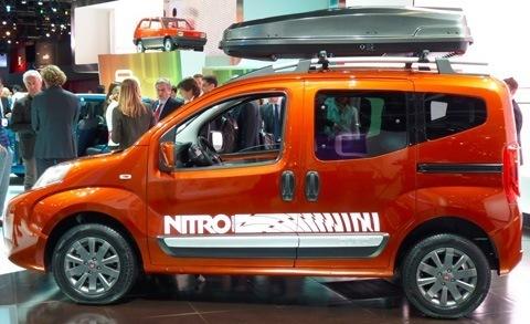 Fiat Qubo Nitro-chico1