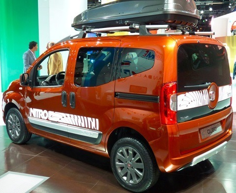 Fiat Qubo Nitro-chico2