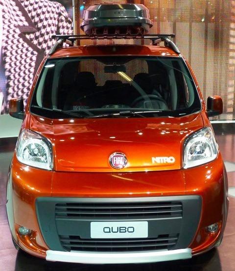 Fiat Qubo Nitro-chico4