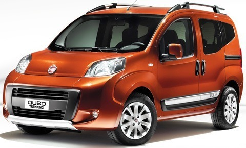 Fiat Qubo Trekking-chico1