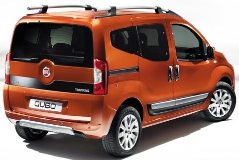 Fiat Qubo Trekking-chico2