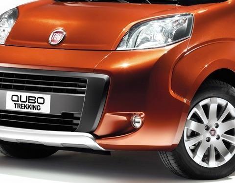 Fiat Qubo Trekking-chico3