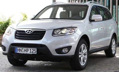Hyundai-Santa_Fe_2010_chico2