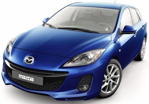 Mazda-3_2012_chico1