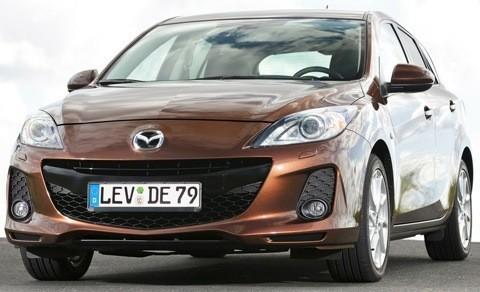 Mazda-3_2012_chico3