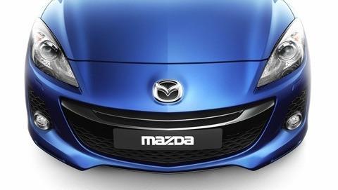 Mazda-3_2012_chico5