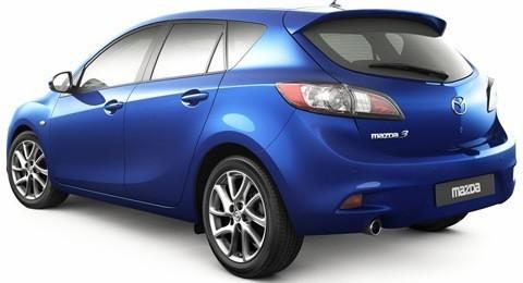 Mazda-3_2012_chico6
