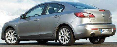 Mazda-3_Sedan_2012_chico2