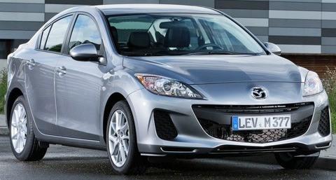 Mazda-3_Sedan_2012_chico4