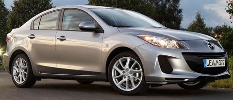Mazda-3_Sedan_2012_chico6