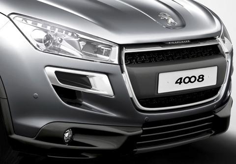 Peugeot 4008-chico1