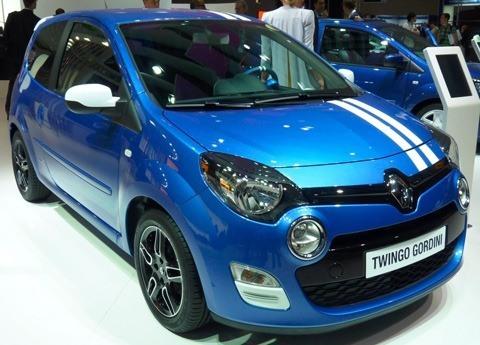 Renault Twingo 2012-chico03