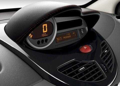 Renault Twingo 2012-chico04