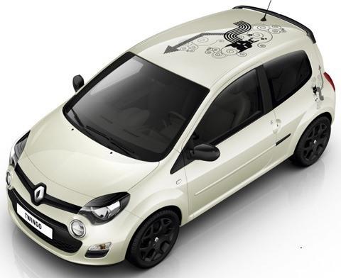 Renault Twingo 2012-chico05