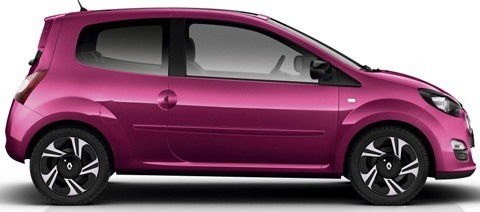 Renault Twingo 2012-chico07