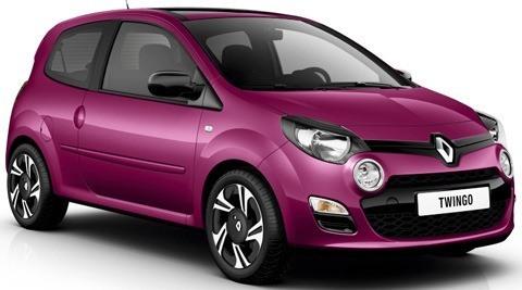 Renault Twingo 2012-chico08