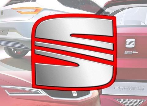 SEAT_Logo copy