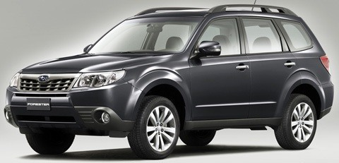 Subaru-Forester-2012-chico8