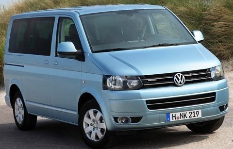 Volkswagen-chico02
