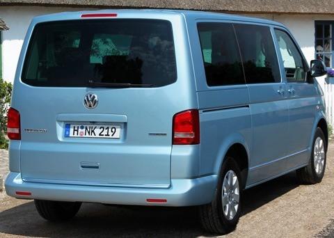 Volkswagen-chico03