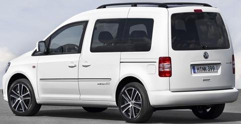 Volkswagen-chico05