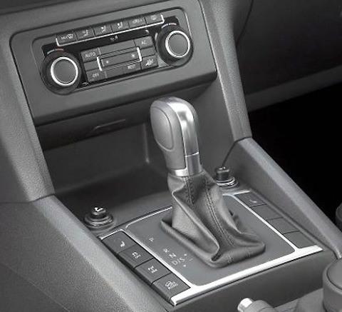 Volkswagen-chico06