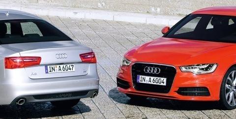 Audi-A6_2012_01
