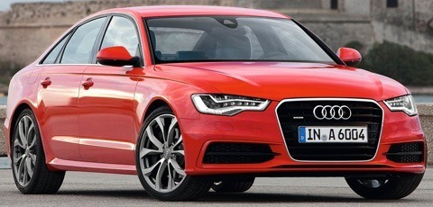 Audi-A6_2012_02