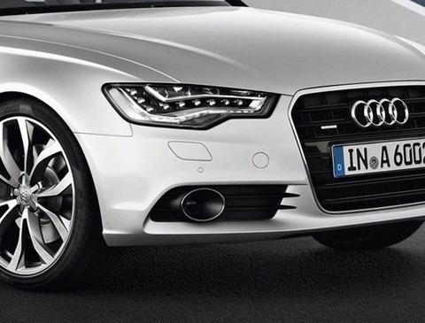 Audi-A6_2012_03
