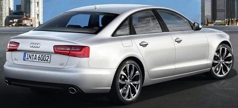 Audi-A6_2012_05